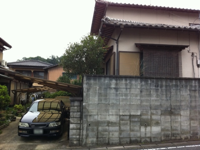 福岡造園植木屋